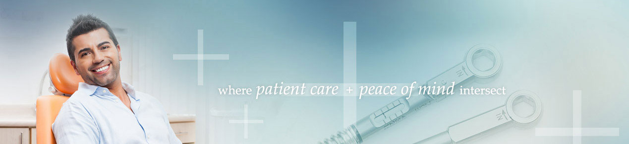 Patient Info